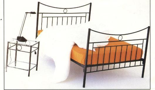wrought iron beds rh wroughtiron ae
